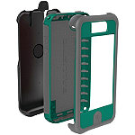 Ballistic Every1 Series Case for Apple iPhone 4, 4S 49.99