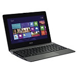 Asus Touchscreen Laptop with AMD Temash A4-1200 Processor 319.95