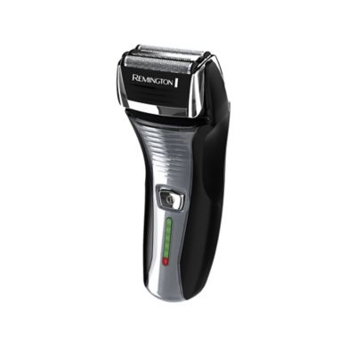 Remington F5 Rechargeable Interceptor Foil Shaver
