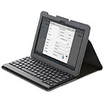 Belkin Keyboard and Folio Case for Samsung Galaxy Tab 10.1 No price available.