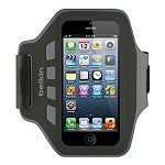 Belkin Ease-Fit Armband for Apple iPhone 5 19.99