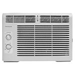 Frigidaire 5,000 BTU Window Air Conditioner (11.1 EER) with Mechnanical Controls