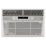 Frigidaire 6,000 BTU Window Air Conditioner (12.2 EER) with Electronic Controls