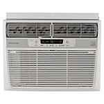 Frigidaire 10,000 BTU Window Air Conditioner (12 EER) with Electronic Controls
