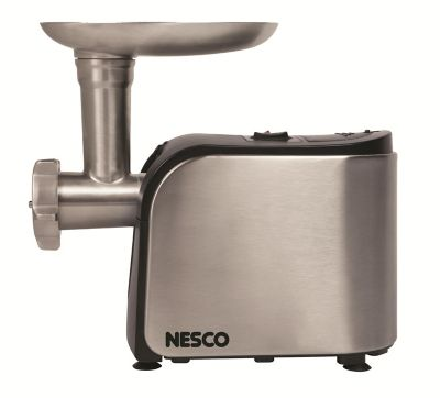 Nesco 500 Watt Food Grinder