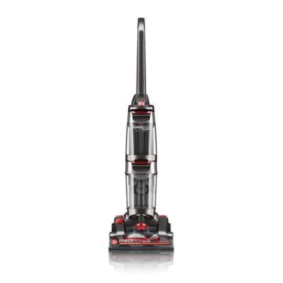 Hoover Power Path® Deluxe Carpet Washer