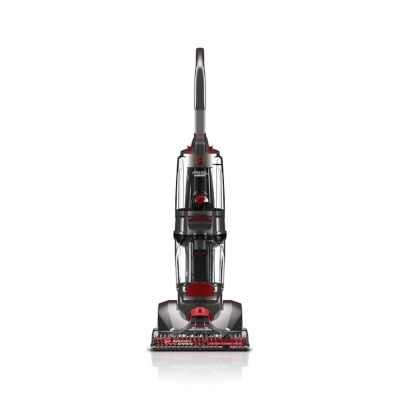 Hoover Power Path® Pro Advanced Carpet Cleaner
