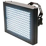 Eliminator Lighting White LED Flash Light