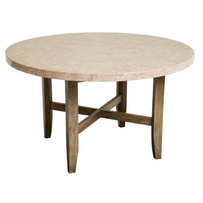 Steve Silver Callie Dining Table