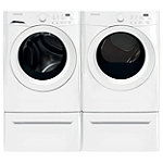 Washer/Dryer Pair Deals