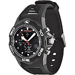 Freestyle Shark X 2.0 Black/Black Sport Wrist Watch 95.00