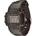 Freestyle Predator Black Endurance Wrist Watch 55.00