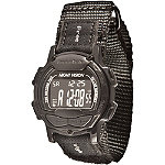Freestyle Predator Black/Nylon Endurance Wrist Watch 55.00