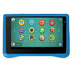 Ematic FunTab Pro 7' Tablet PC