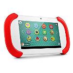 FunTab 2 7' HD Quad Core Kids Tablet