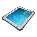 Panasonic 16GB 10.1' Android 4.0 Verizon 4G Toughpad Tablet 1779.00