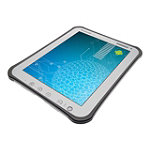 Panasonic 16GB 10.1' Android 4.0 Toughpad Tablet 1379.00