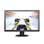 AOC 27' 144Hz Ultra Fast Full HD LED Gaming Monitor with Speakers