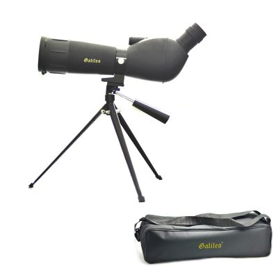 Galileo Zoom Spotting Scope