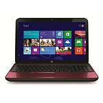 HP Pavilion Laptop with Next Gen AMD A4-4300M Accelerated Processor 449.95