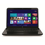 HP Pavilion Entertainment Laptop with Next Gen AMD A4-4300M Accelerated Processor 499.99