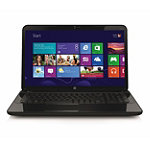 HP Pavilion Laptop with 2nd Generation Intel® Core i3-2370M Processor 549.95
