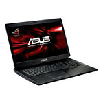 Asus Laptop with Intel® Core i7 Processor No price available.