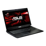 Asus Laptop with Intel® Core i7 4700HQ Processor 1899.00