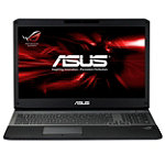 Asus Laptop PC with Intel® Core i7-3630M Processor 1499.99