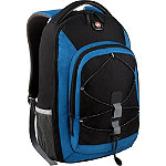 Swiss Gear Mars 16' Laptop Backpack 39.99
