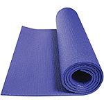 GoFit Double-Thick Yoga Mat