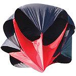 GoFit Large Power Chute Parachute