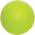 GoFit 5' Deep-Tissue Massage Ball