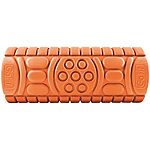 GoFit 13' Extreme Foam Roller