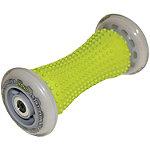 GoFit Foot & Hand Massage Roller