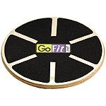 GoFit 15' Adjustable Wobble Board