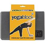 GoFit Yoga Block