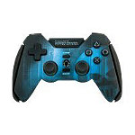 Mad Catz Ghost Recon: Future Soldier Pro Gamepad for PlayStation3 49.99