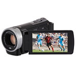 JVC HD Flash Memory Digital Camcorder 249.99