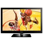 Hisense 32' Class 720p LED HDTV (31.5' actual diagonal size) 199.95