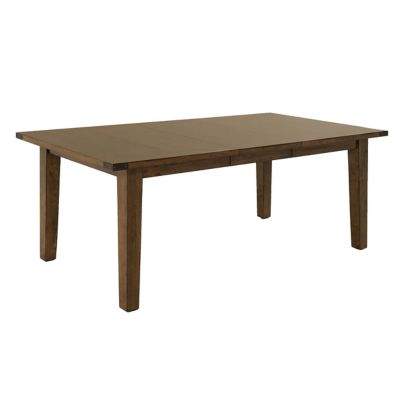 Steve Silver Chandler Dining Table