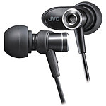 JVC MICRO-HD In-Ear Headphones 16.95