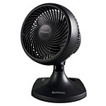 Holmes Blizzard Oscillating Table Fan 16.88
