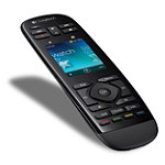 Logitech Harmony Touch Remote 149.95