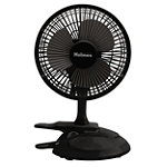 Holmes Convertible Clip/Desk Fan 8.95