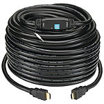 Kanexpro 75' High-Resolution HDMI Cable