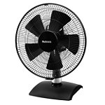 Holmes 12' 5-Speed Table Fan 29.99