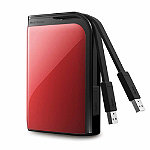 Buffalo MiniStation Extreme 1TB USB 3.0 Hard Drive 159.99