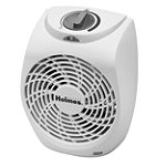 Holmes Compact Heater Fan No price available.