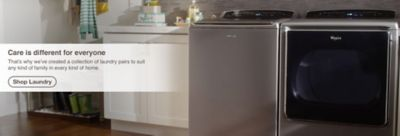 attractive Hhgregg Appliances Home Kitchen #5: Whirlpool Appliances